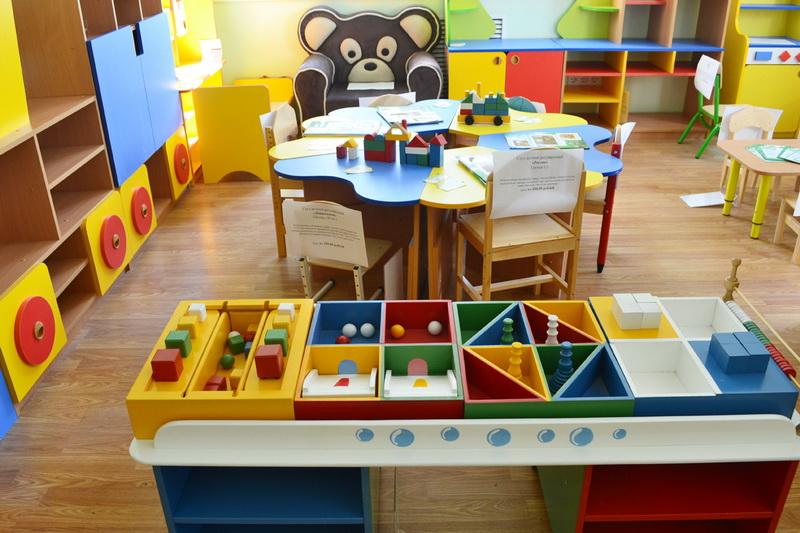 Картинки по запросу детских садов